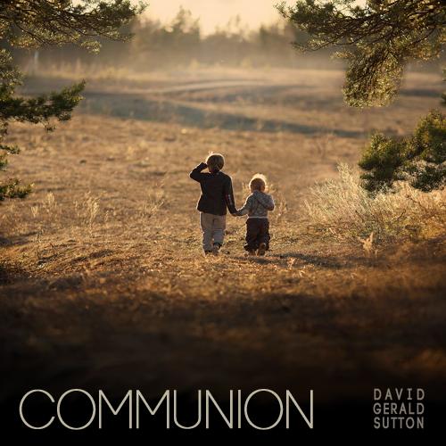 Communion Cover Final